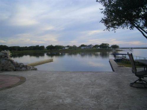 Swimming Pools Corpus Christi Tx Artisan Pools