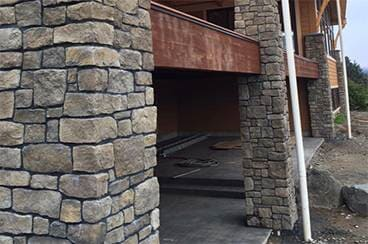 Concrete — Quality Home Improvements in Kitsap County, WA