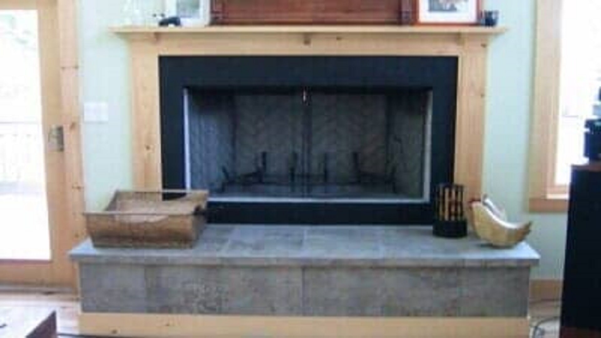 fan unit lopi temco com castings dp rotom blower fireplace majestic durablow replacement for monessen amazon insert vermont