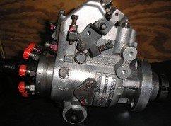 Fuel Injection Shop – Clearwater, FL - Pinellas Diesel Service