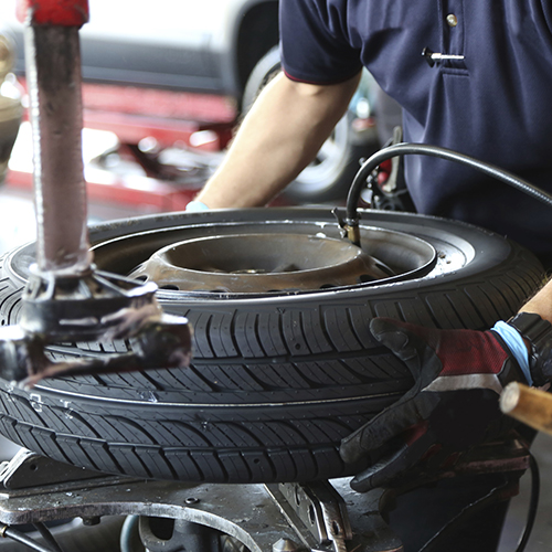 Used Tires Tampa >> Used Tires Tampa Fl
