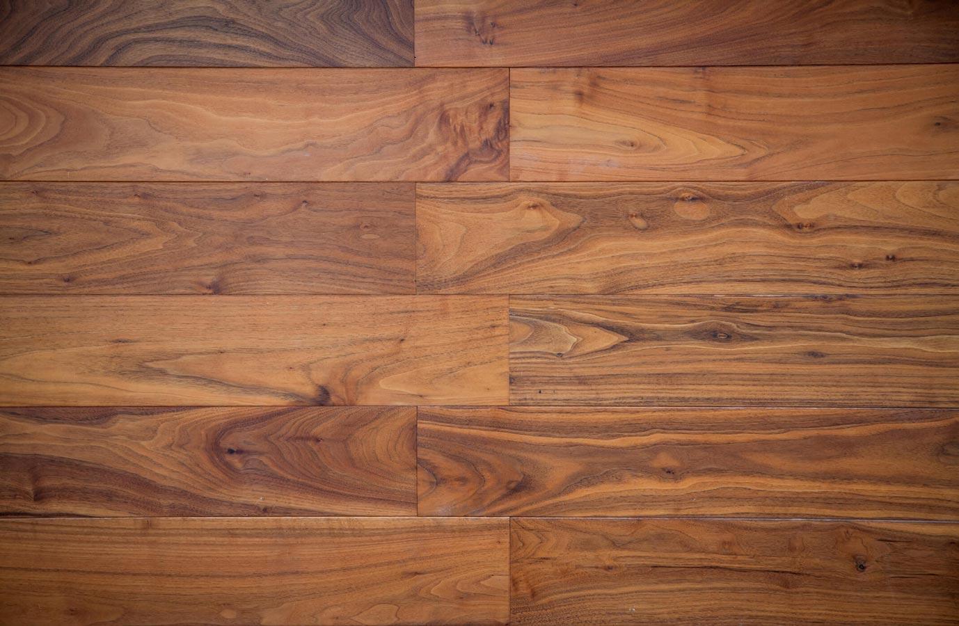 All Pro Flooring