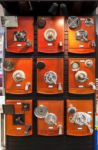 Plumbing Supplies Paramus New Jersey Davidson