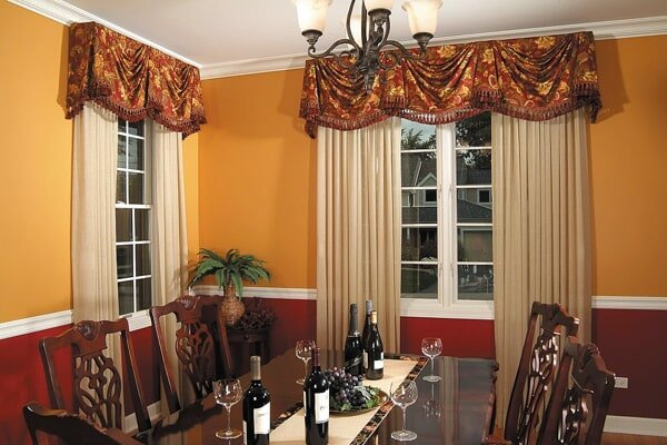 Shades and Blinds Gallery | Louisville, KY | Blinds Direct
