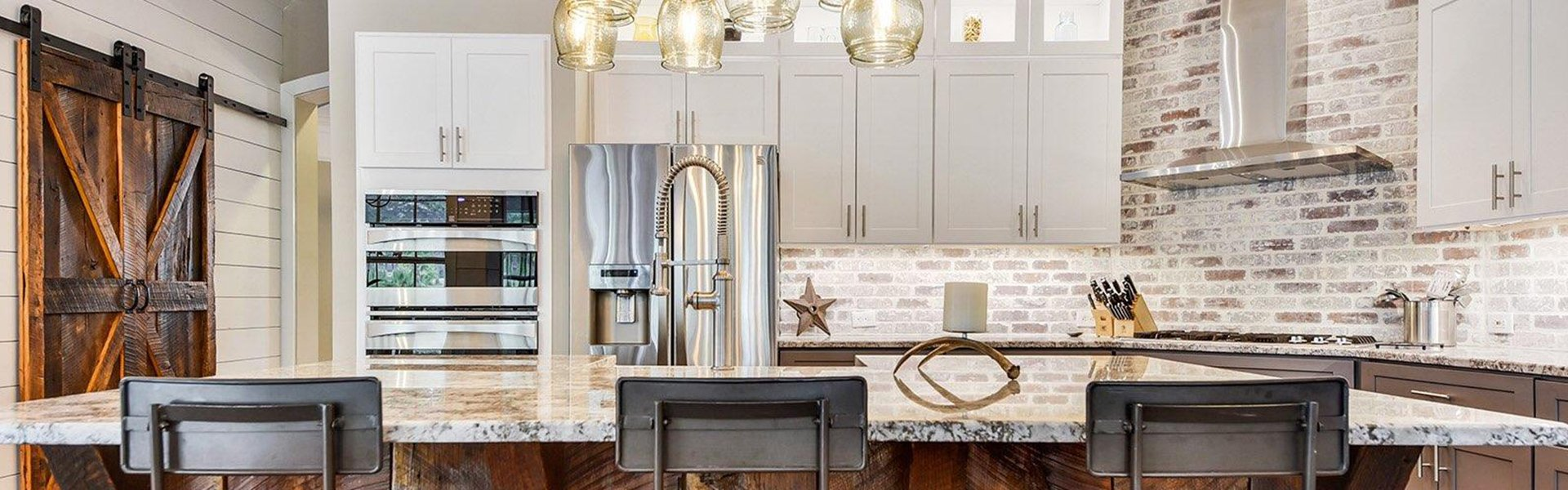 New Kitchen Cabinets In Jacksonville Fl