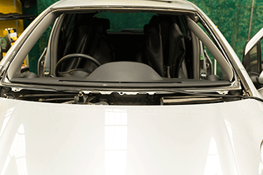 all vehicle auto glass - Windshield Glass