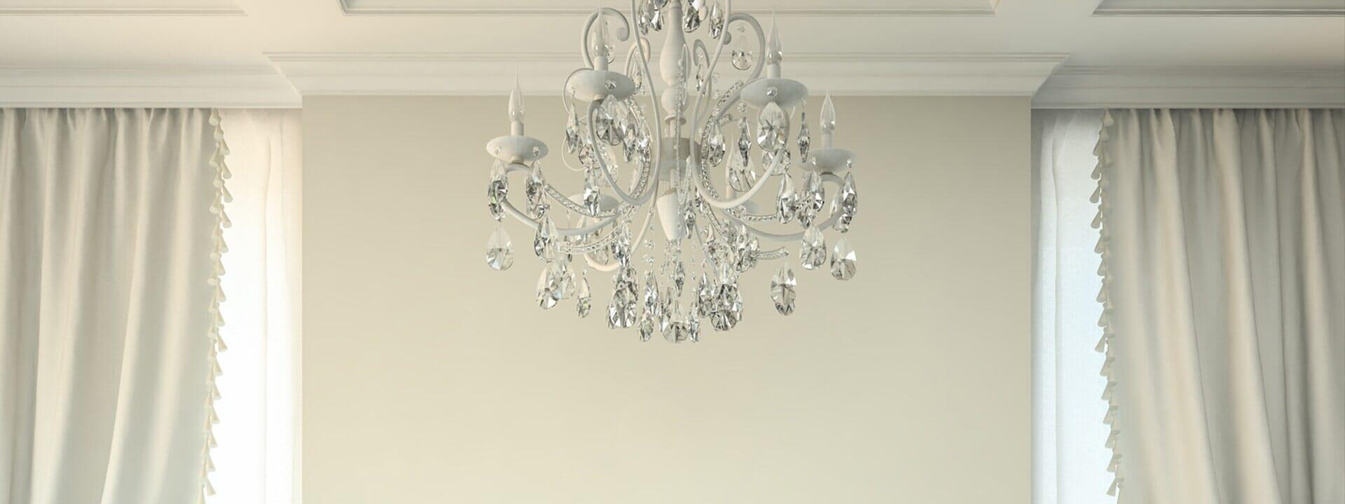 & Lighting Company | Chesapeake VA | Greenbrier Lighting