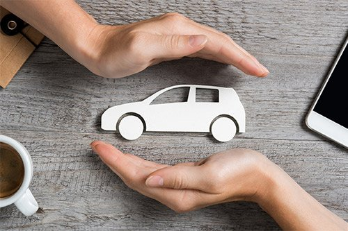 Why or When to Consider a Different Auto Insurance Carrier