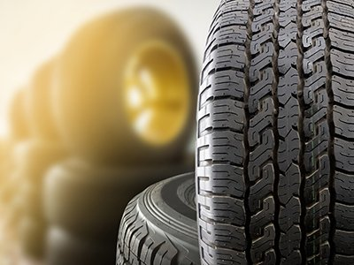 Quality Used Tires Pensacola Fl Fisher S Tire Service