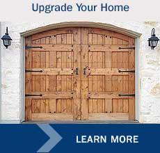 Al Showroom Huntsville Al Wilson Garage Door Company Of Huntsville Inc