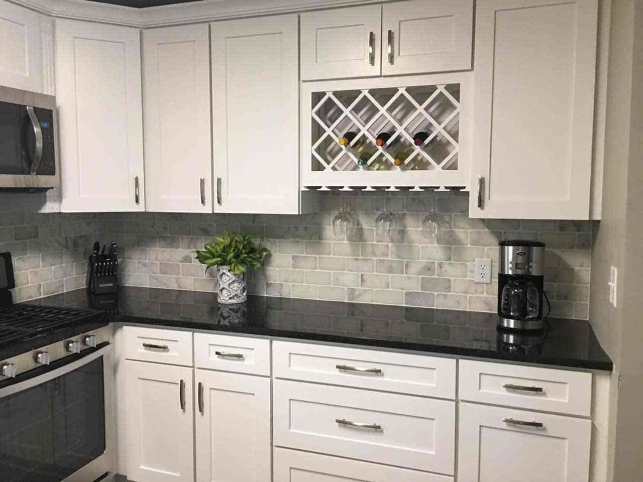 G Series Cabinets - Jacksonville, FL - DL Cabinetry ...