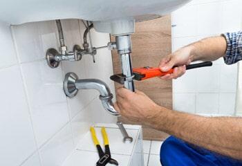 Work - Stamford, CT - Ralph Sparan Plumbing LLC