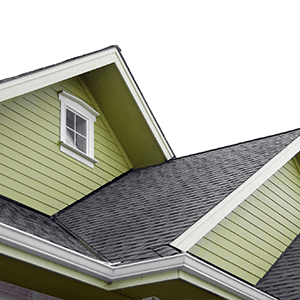 Roofing Contractor Fort Wayne In All Weather Exteriors Inc