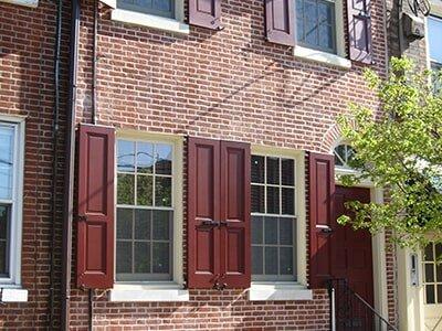 Kitchen Renovation Philadelphia Pa Family Amp Friends Builders