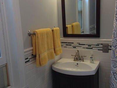 Home remodeling services philadelphia pa family friends - Bathroom contractors philadelphia ...