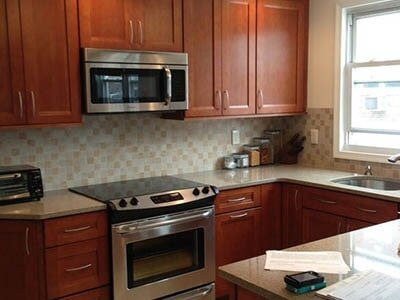 kitchen and home interiors home remodeling services philadelphia pa family amp friends 19123