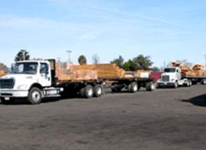 Lumber Ontario Ca Grove Lumber Amp Building Supplies