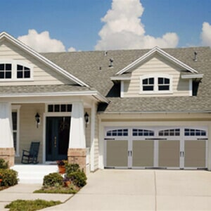Garage Door   Garage Door Repair In San Bernardino, CA