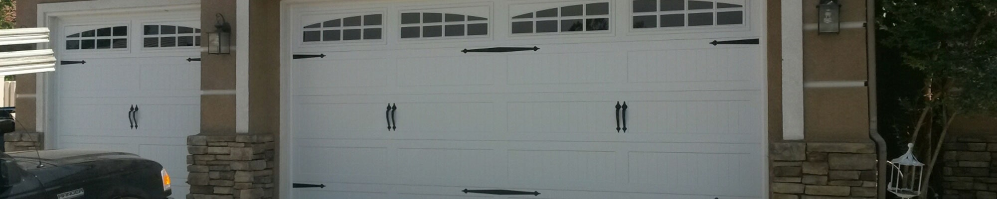 Garage Doors   Yucaipa, CA   A Affordable Garage Doors