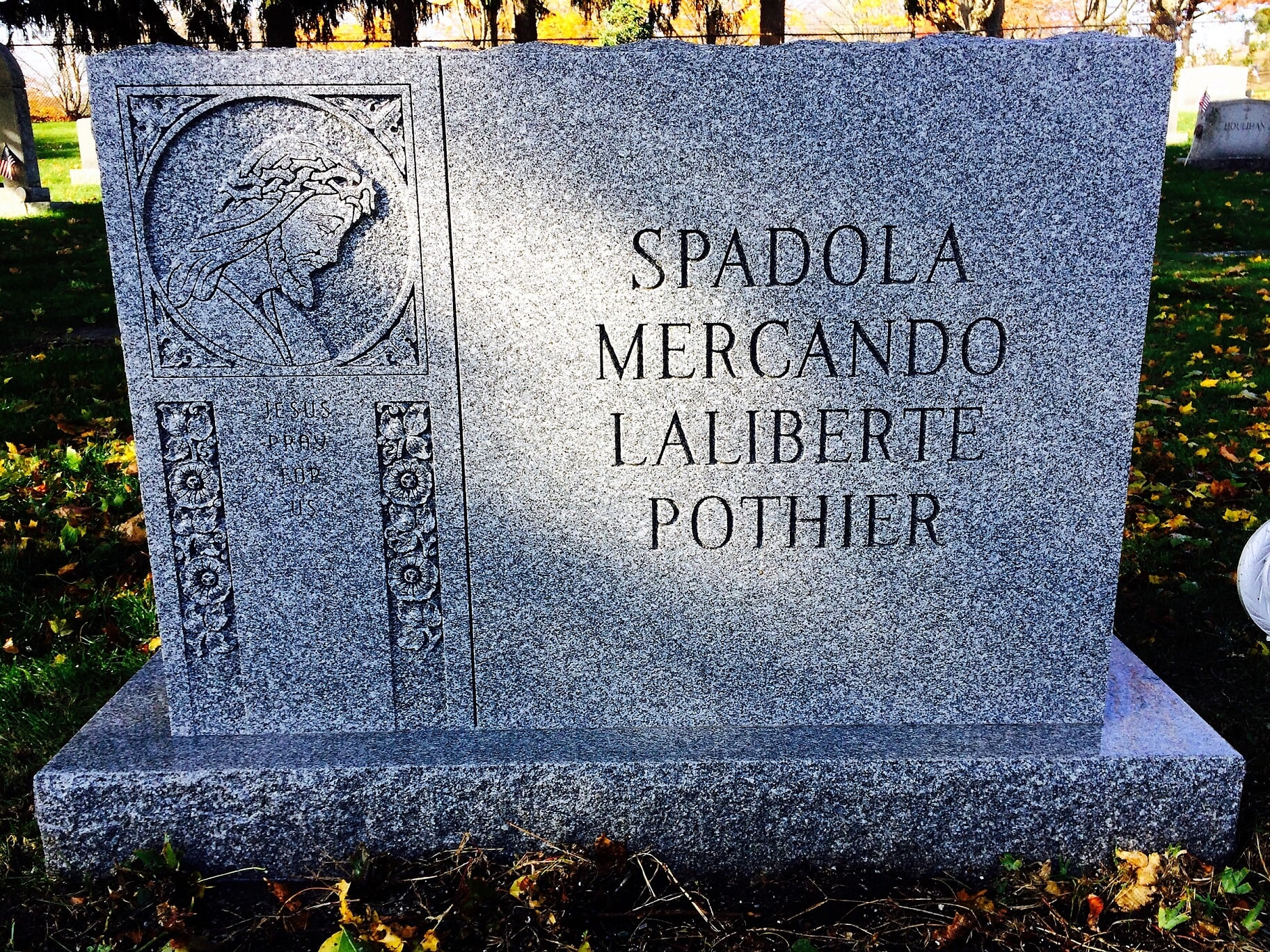Cleaning Marble Headstones : Cleaning services worcester ma empire granite