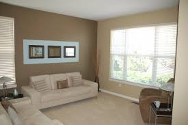 Residential Exterior Painting Services In Goodyear Az