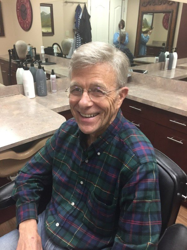 Hair Replacement Systems Memphis Men Hair Loss Solutions