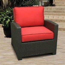Patio Cushions Las Vegas Nv Us Patio Furniture Amp Repair
