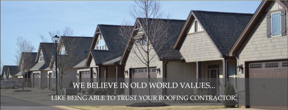Allcon Roofing Contact Us North Carolina South