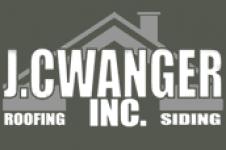 J. Cwanger Inc