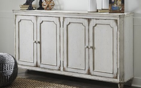 Cabinet   Furniture Store In Decatur, AL