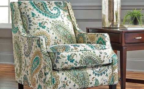 Delicieux Accent Chair   Furniture Store In Decatur, AL