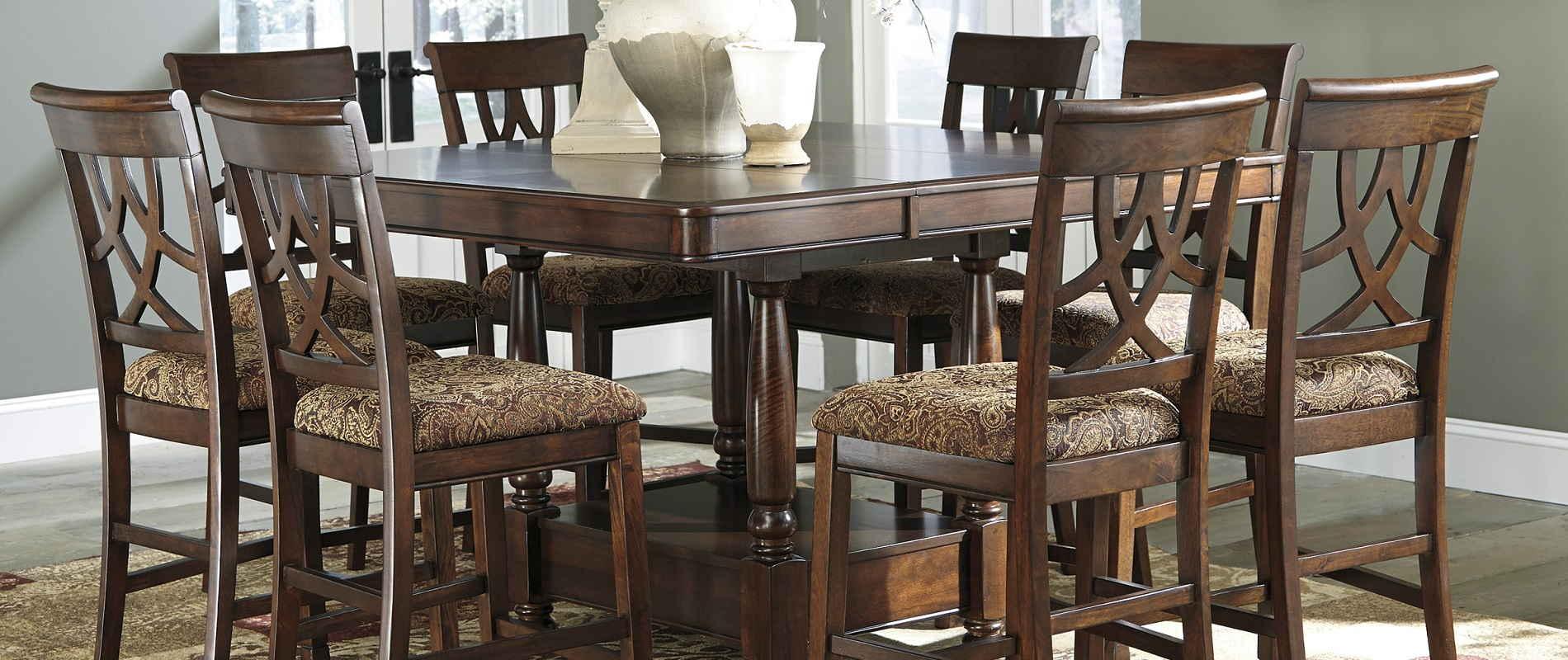 Incroyable Furniture Store | Decatur, AL | Cornerstone Furniture Inc