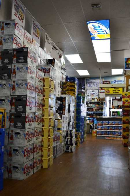 Craft Supply Stores Long Island