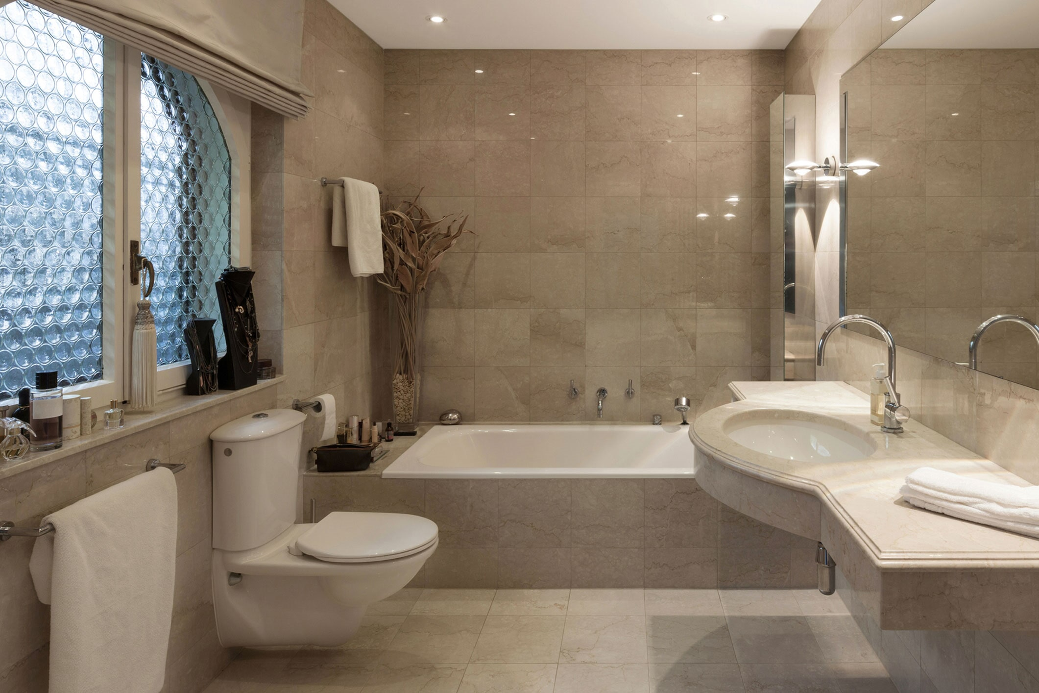Genial Kitchen And Bath Remodeling In Westchester County   Yonkers, NY   EH U0026 Sons  Contracting