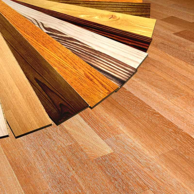 Hardwood Floor Installations Amp Repairs Merchantville Nj