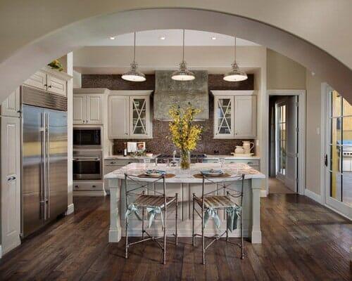 Facade Casabella Flooring   Flooring In Plainview MN. Countertops ...