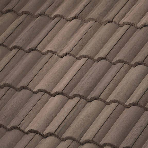 Roofing Products Greater San Francisco Bay Area Al S