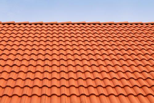 5 Ways Boral Concrete Tiles Can Help You Go Green
