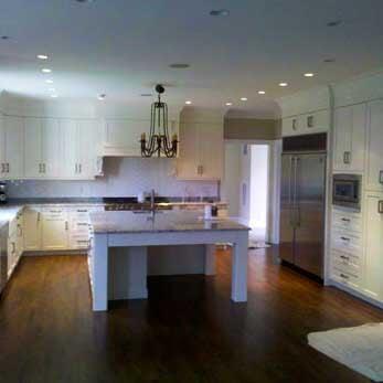 Kitchen, Staten Island, New York