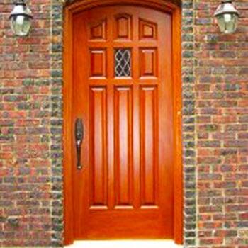 Custom Entry Doors Furniture Staten Island Ny Tds Woodcrafts