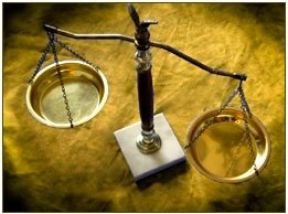 Criminal Defense Attorney