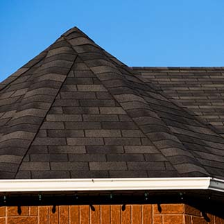 Roofing Siding Contractor Cherry Hill Nj Scirrotto
