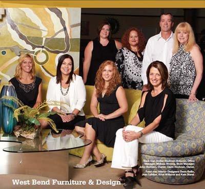 Interior Design West Bend Wisconsin West Bend Furniture Design