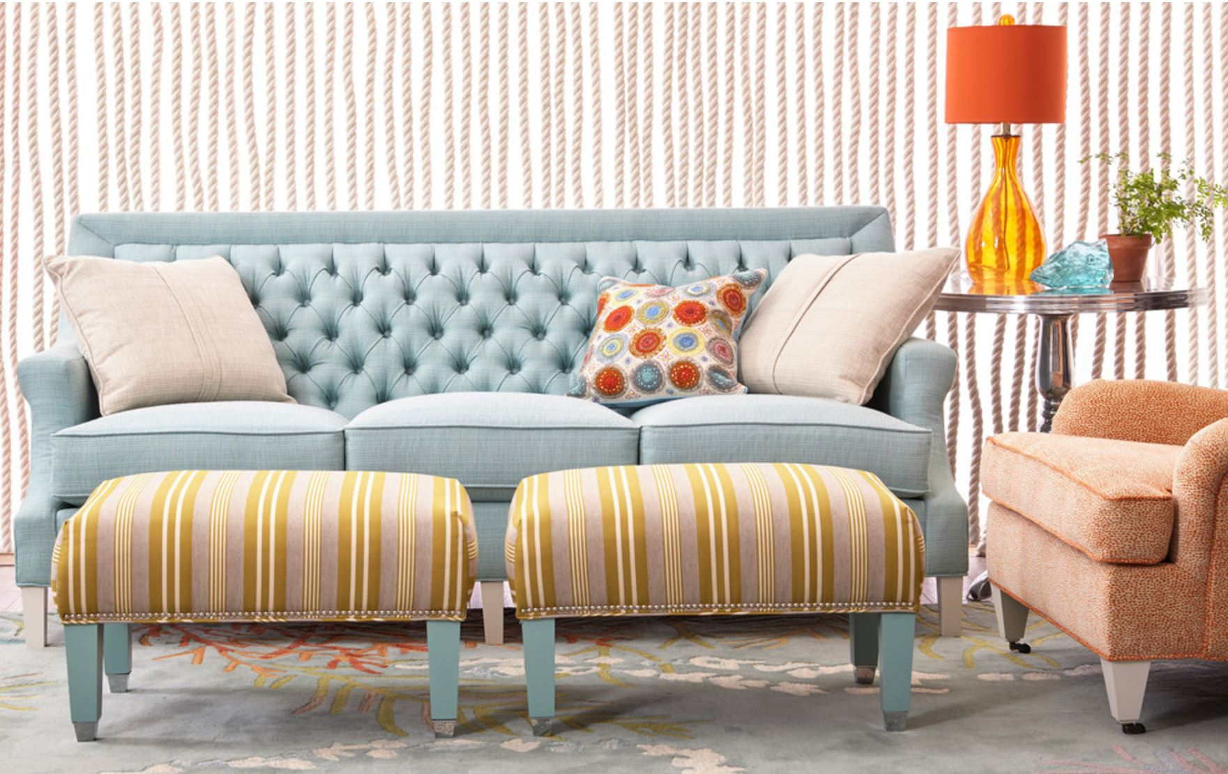 west bend furniture and design. Call Us Today! (262) 338-1666 West Bend Furniture And Design L
