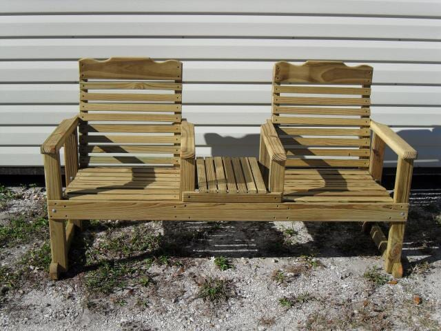 Outdoor Furniture Brandon Fl Brandon Sheds